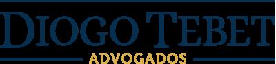 Diogo Tebet